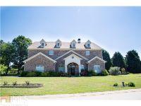 Home for sale: 21 St. Ives Ln., Winder, GA 30680