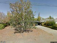 Home for sale: Jay, Los Altos, CA 94022