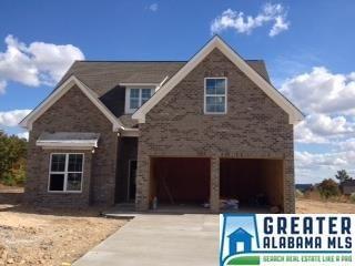 1260 Overlook Dr., Trussville, AL 35173 Photo 4