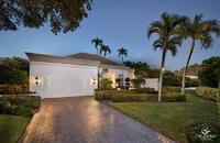 Home for sale: 709 Hollybriar Ln., Naples, FL 34108