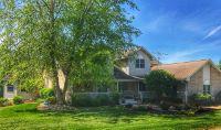 Home for sale: 16800 E. 2715 North Rd., Danville, IL 61834