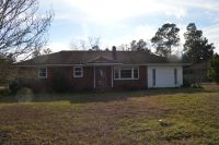 Home for sale: 1990 Forest Dr., Sumter, SC 29150