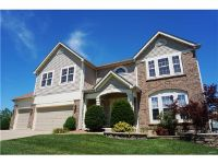 Home for sale: 7064 Black Horse Dr., O'Fallon, MO 63368