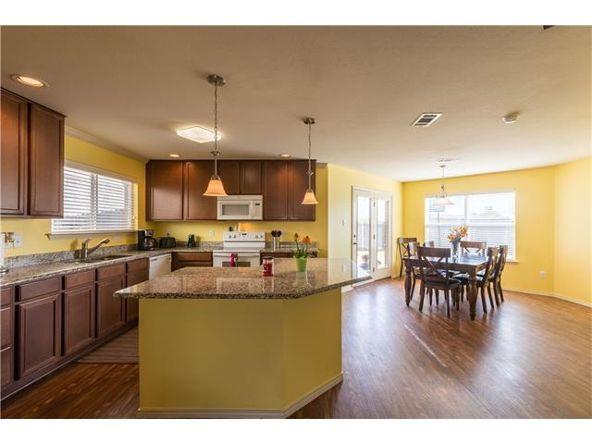 529 Goldstone Ln., Fort Worth, TX 76131 Photo 6