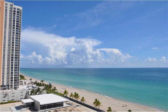 18683 Collins Ave. # 603, Sunny Isles Beach, FL 33160 Photo 27