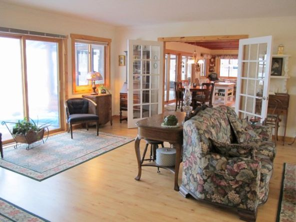 22142 Cottontail Dr., Crosby, MN 56441 Photo 5
