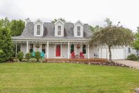Home for sale: 1519 Stonehaven Dr., Holt, MI 48842