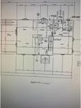 Home for sale: 41 Little John Rd., East Falmouth, MA 02536