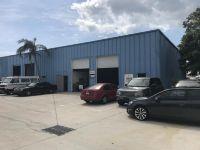 Home for sale: 1220 W. Industrial Avenue, Boynton Beach, FL 33426