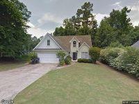 Home for sale: Vendella, Peachtree City, GA 30269