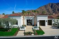 Home for sale: 52910 del Gato Dr., La Quinta, CA 92253