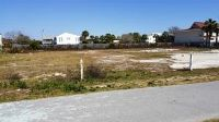 Home for sale: Lot 129 Scenic Gulf Dr., Miramar Beach, FL 32550