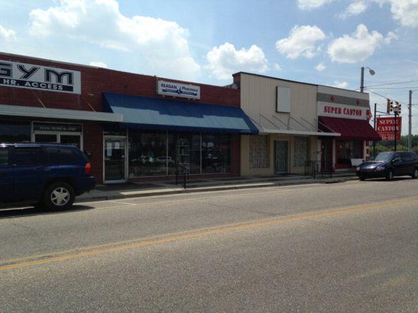 111 W. Mill St., Hartford, AL 36344 Photo 11