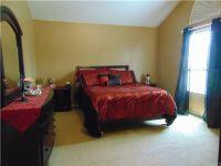 Home for sale: 12420 Fern Avenue, Chino, CA 91710