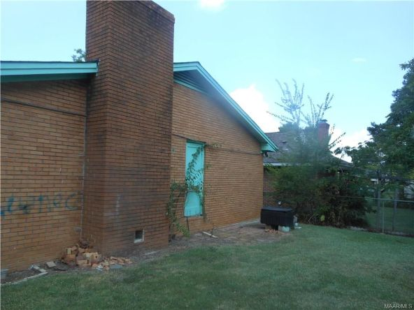 2507 W. Edgemont Avenue, Montgomery, AL 36105 Photo 10