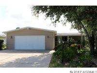 Home for sale: 458 Sioux Blvd., Oak Hill, FL 32759