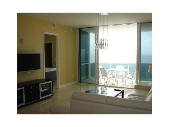 18101 Collins # 1707, Sunny Isles Beach, FL 33160 Photo 14
