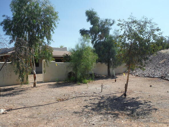35100 S. Antelope Creek Rd., Wickenburg, AZ 85390 Photo 34