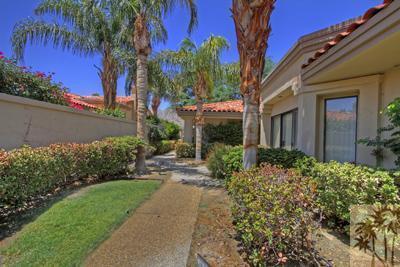 80040 Cedar, La Quinta, CA 92253 Photo 1