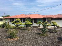 Home for sale: 1743 Kilauea Ave., Hilo, HI 96720