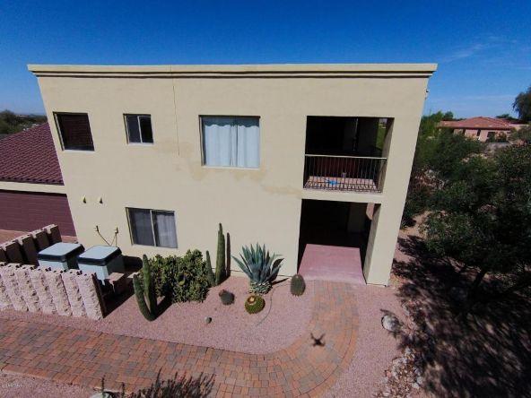 12482 W. Acacia Ln., Casa Grande, AZ 85194 Photo 51
