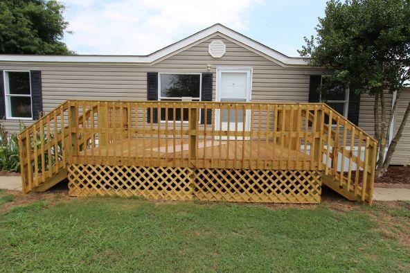 3405 Bentonville, Conway, AR 72032 Photo 28