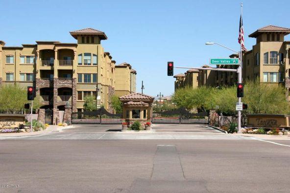 5450 E. Deer Valley Dr., Phoenix, AZ 85054 Photo 36