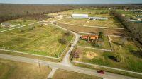 Home for sale: 276 Sears Roebuck Rd., Tullahoma, TN 37388