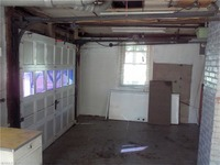 Home for sale: 20 Baldwin St., Asheville, NC 28803