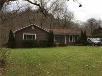Home for sale: 2161 Bull Creek Rd., Tarentum, PA 15084