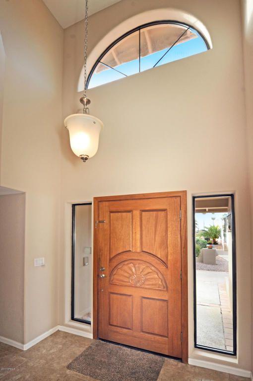 17036 E. Nicklaus Dr., Fountain Hills, AZ 85268 Photo 3