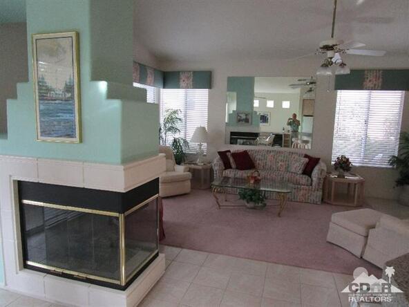 42501 Turqueries Avenue, Palm Desert, CA 92211 Photo 11