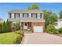 Home for sale: 20 Everett St., Eastchester, NY 10707