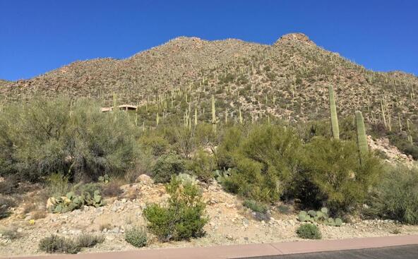 4156 W. Cayton Mountain, Marana, AZ 85658 Photo 13