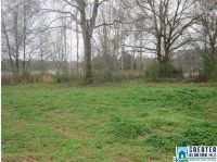 Home for sale: 1 Hwy. 416, Wilsonville, AL 35186