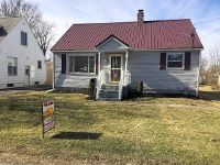 Home for sale: Windsor, Marion, OH 43302