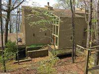 Home for sale: 3010 Tannenbaum Rd., Drasco, AR 72031