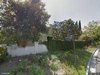 Home for sale: Via Bravo, San Juan Capistrano, CA 92675