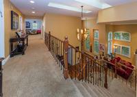 Home for sale: 5920 Saint Laurent Dr., Agoura Hills, CA 91301