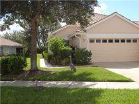 Home for sale: 1957 San Silvestro Dr., Venice, FL 34285