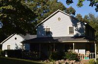 Home for sale: 271 Cedar Bluff Dr., Winchester, TN 37398
