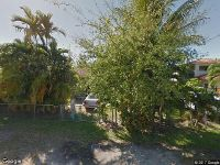 Home for sale: 75th, Miami, FL 33144