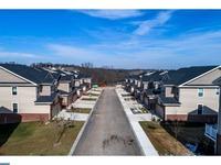Home for sale: Lot 3 Elton Farm Cir., Glen Mills, PA 19342