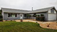 Home for sale: 301 N. W. St., Lompoc, CA 93436