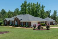Home for sale: 28 Bears Way, Midland, GA 31820