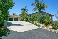 Home for sale: Fallbrook, CA 92028