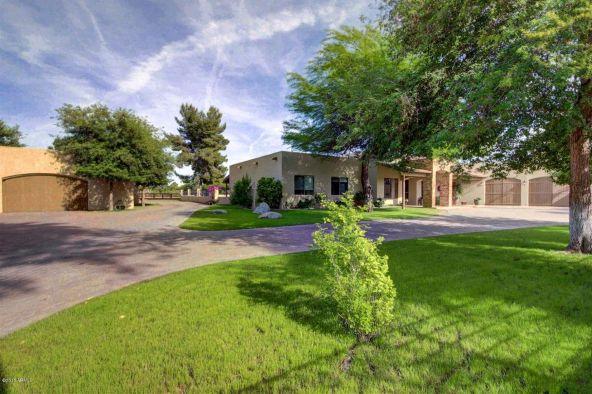 6621 S. 28th St., Phoenix, AZ 85042 Photo 75