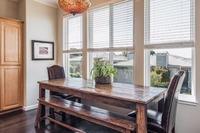 Home for sale: 10472 Fairway Ln., Carmel Valley, CA 93923