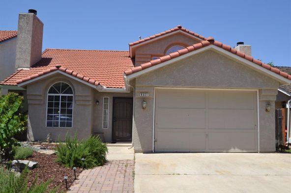 9531 N. Boyd Avenue, Fresno, CA 93720 Photo 1
