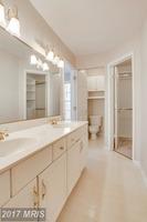 Home for sale: 6795 Normandie Woods Dr., La Plata, MD 20646